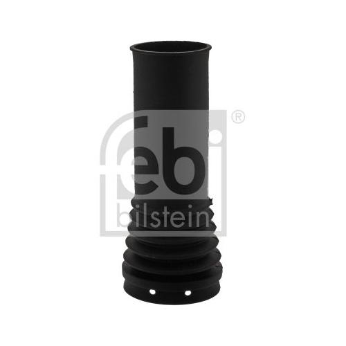 Burduf protectie amortizor Febi Bilstein 44882, parte montare : stanga, dreapta