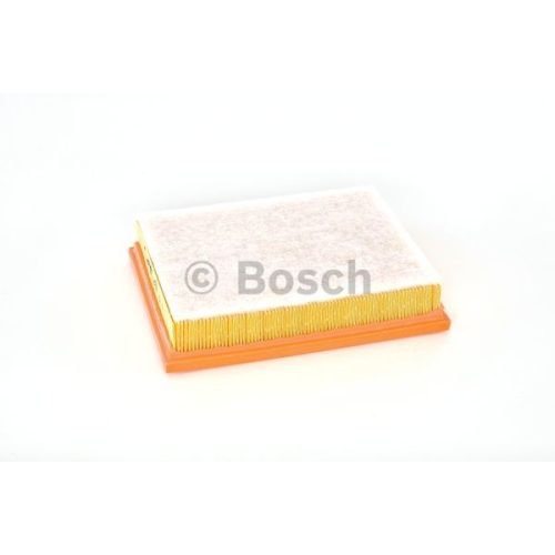 Filtru aer Bosch 1457433054