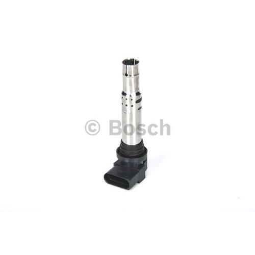 Bobina inductie Bosch 0986221023