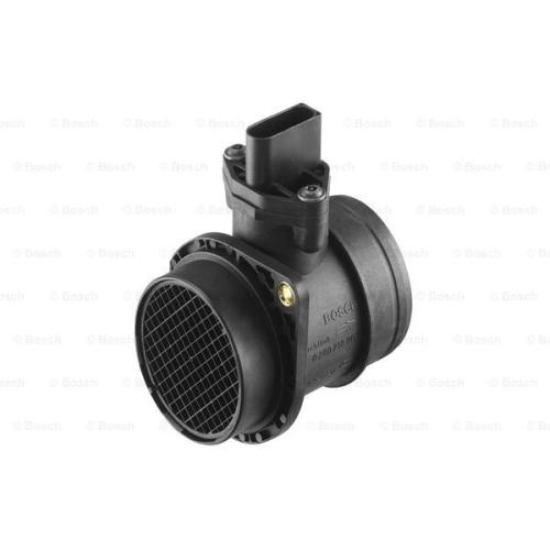 Debitmetru aer Bosch 0986280205