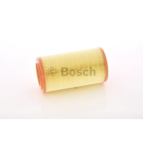 Filtru aer Bosch 1457433077