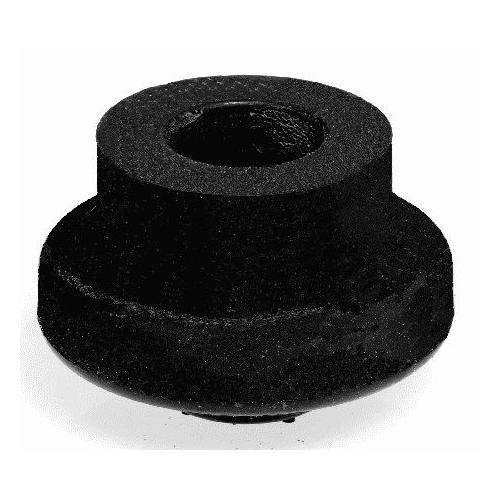 Burduf suport motor Lemförder 1425201 fata