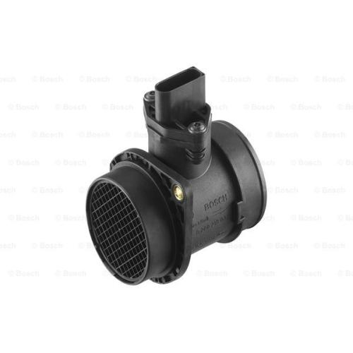 Debitmetru aer Bosch 0986280210