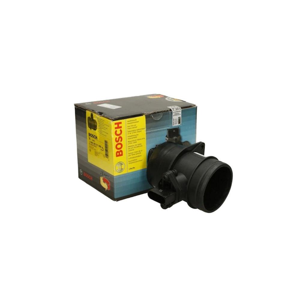 Debitmetru aer Bosch 0986280211