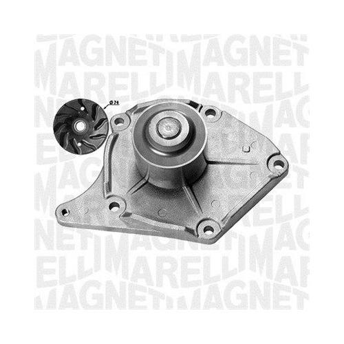 Pompa apa Magneti Marelli 350984007000