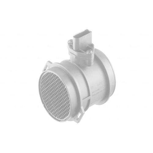Debitmetru aer Bosch 0986280212