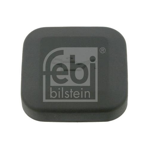 Buson umplere ulei Febi Bilstein 12795