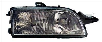 Far Fiat Punto (176) Tyc 205371282, parte montare : Dreapta