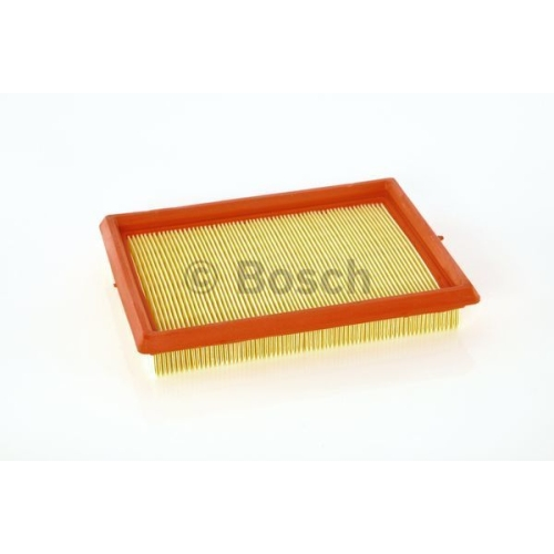 Filtru aer Bosch 1457433274