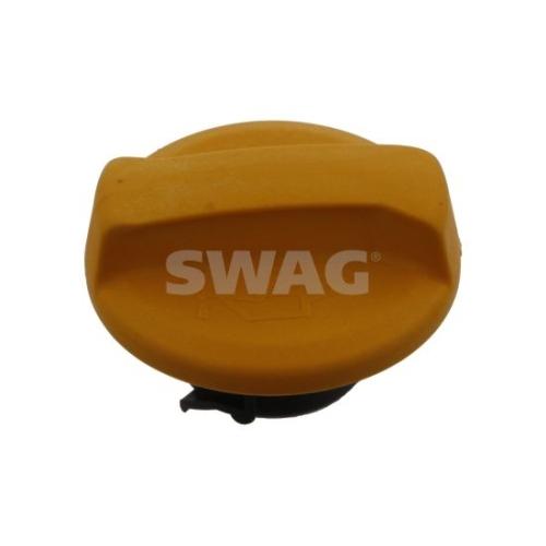 Buson umplere ulei Swag 40933677