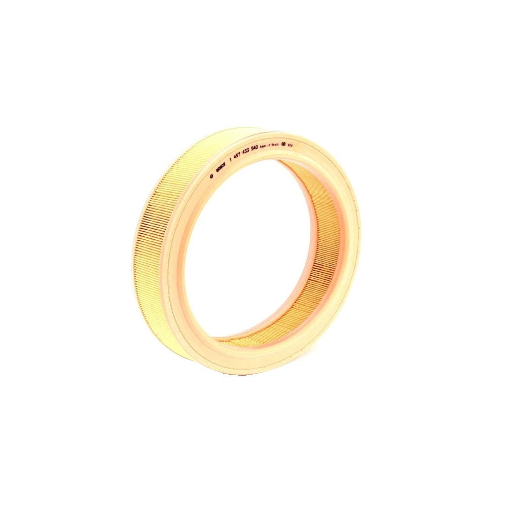 Filtru aer Bosch 1457433540