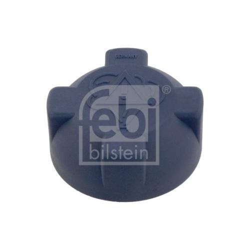 Buson vas expansiune Febi Bilstein 02269