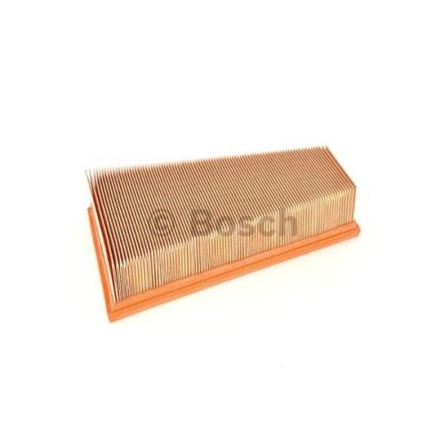Filtru aer Bosch 1457433555