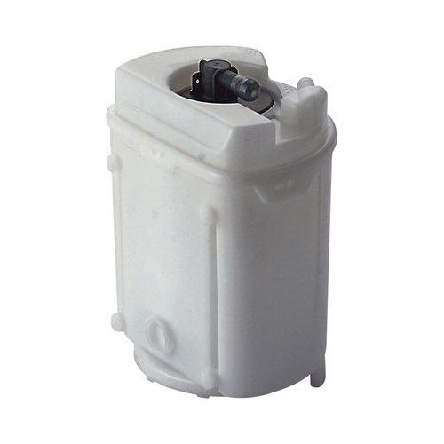 Pompa combustibil MAGNETI MARELLI 313011313002