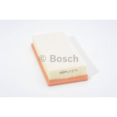Filtru aer Bosch 1457433596