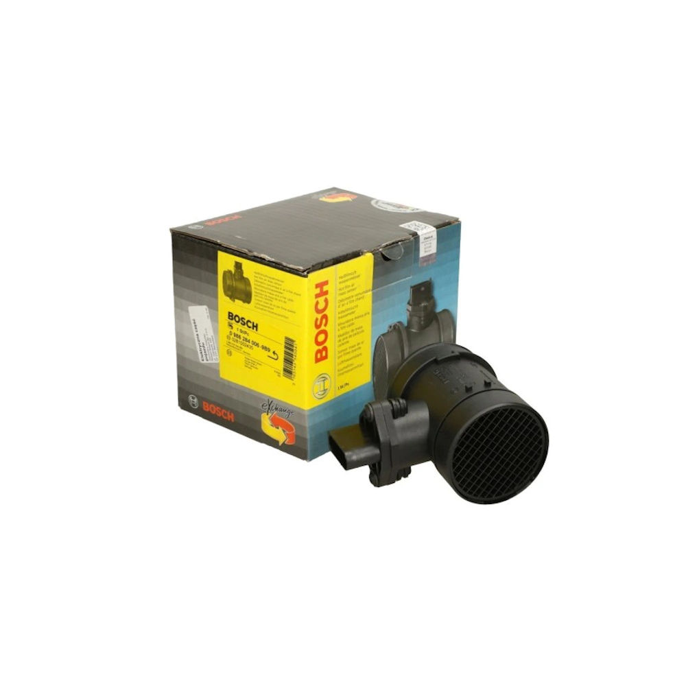 Debitmetru aer Bosch 0986284006