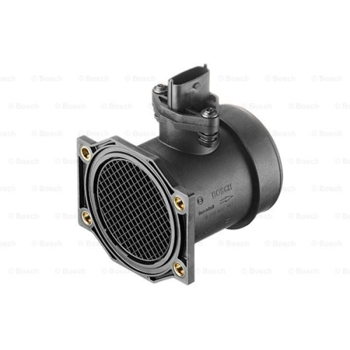 Debitmetru aer Bosch 0986284012
