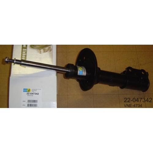 Amortizor gaz stanga BILSTEIN 22-047342