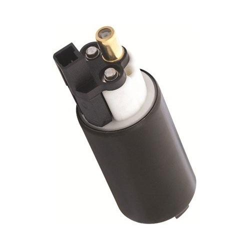 Pompa combustibil MAGNETI MARELLI 313011300007