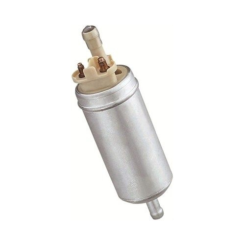 Pompa combustibil MAGNETI MARELLI 313011300008
