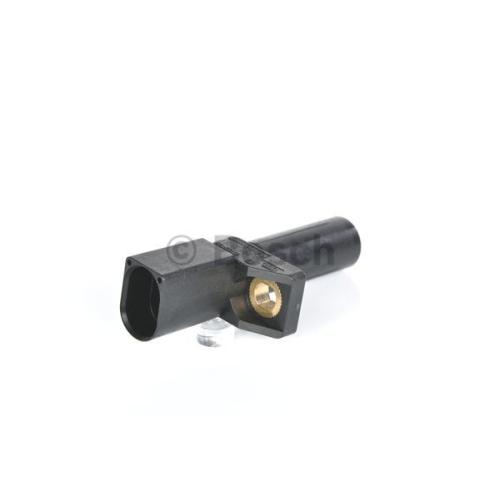 Senzor turatie, Senzor pozitie ax came Bosch 0261210170