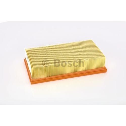 Filtru aer Bosch 1457433792