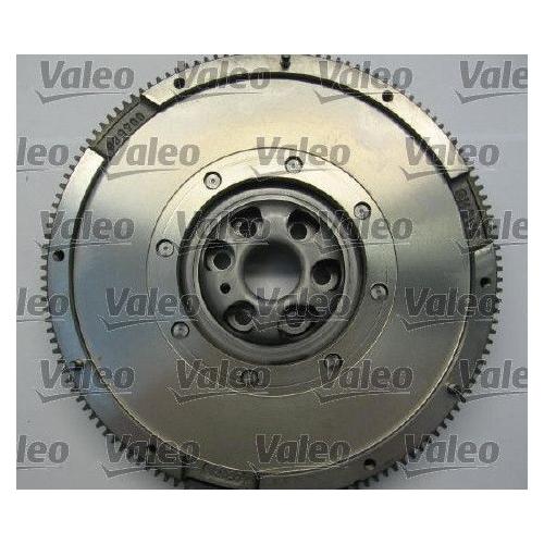 Volanta Valeo 836029