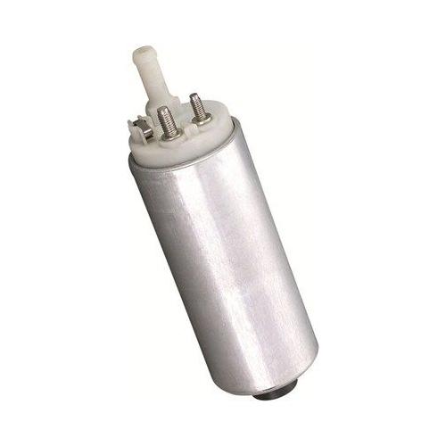 Pompa combustibil MAGNETI MARELLI 313011300010