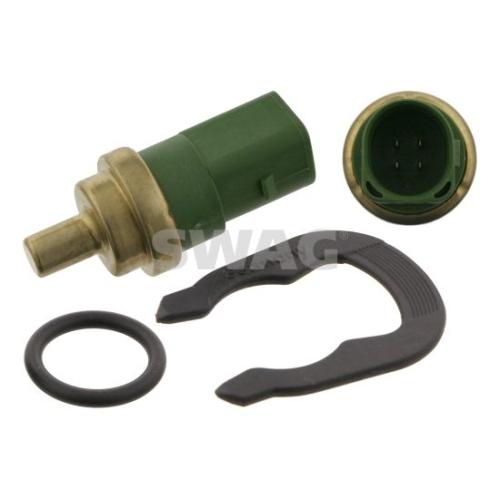 Senzor temperatura lichid racire Swag 30932510