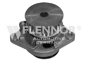 Pompa apa Flennor FWP70036