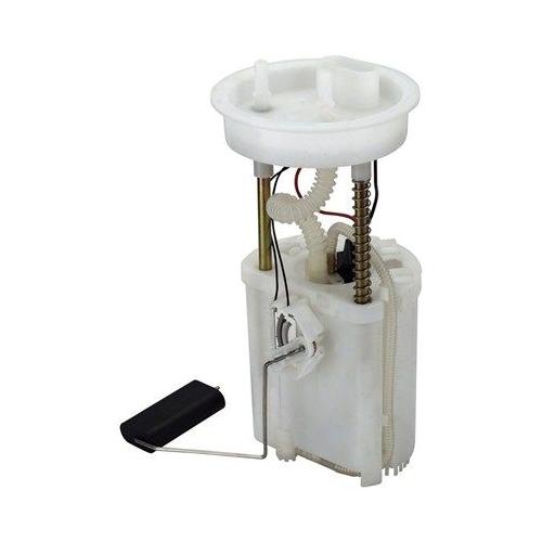 Pompa combustibil completa MAGNETI MARELLI 313011313022