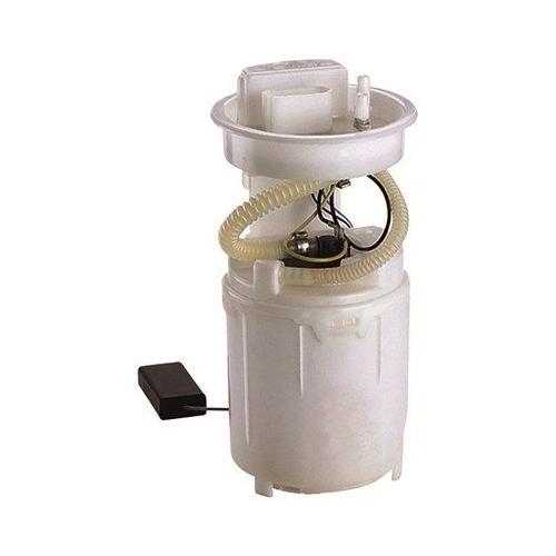 Pompa combustibil completa MAGNETI MARELLI 313011313023