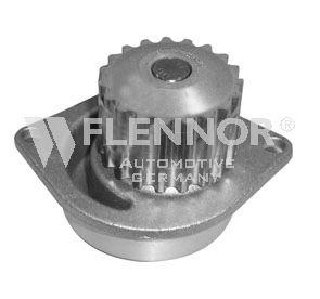 Pompa apa Flennor FWP70048