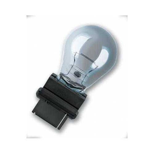 OSRAM Bec, lampa ceata spate ORIGINAL