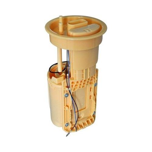 Pompa combustibil completa MAGNETI MARELLI 313011313030