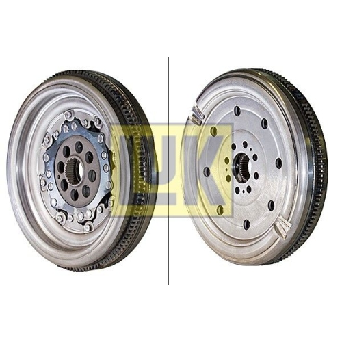 Volanta Luk 415057809