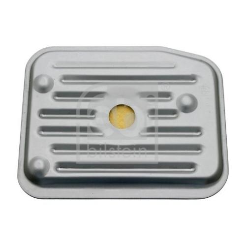 Filtru hidraulic cutie de viteze automata Febi Bilstein 14256