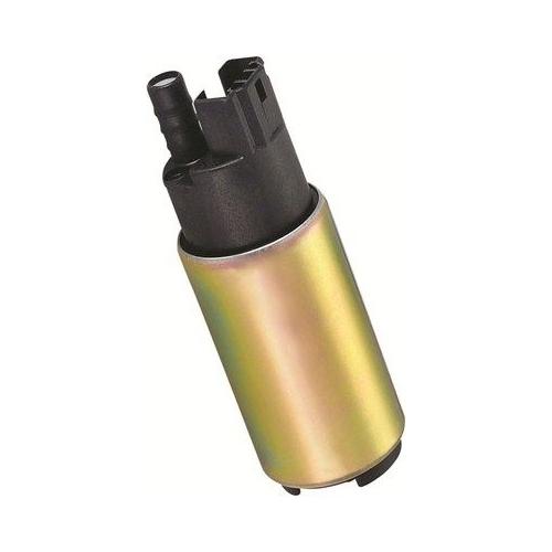 Pompa combustibil MAGNETI MARELLI 313011300035