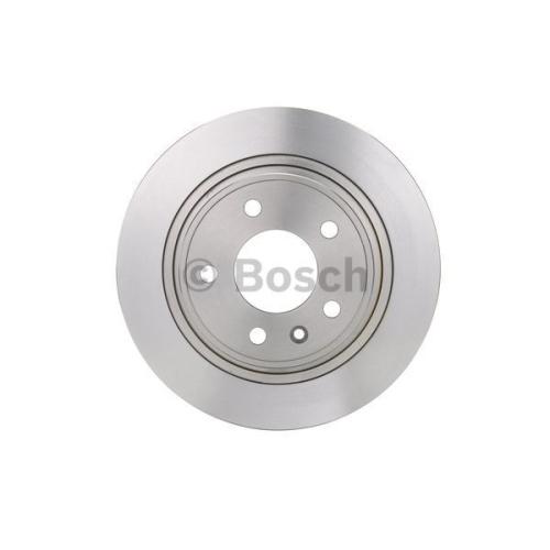 Set disc frana BOSCH 0986479646