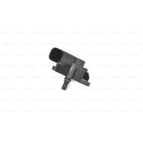 Senzor presiune supraalimentare Bosch 0261230439
