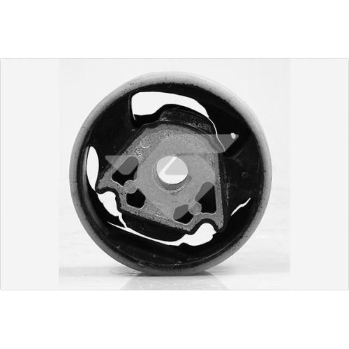 Suport motor Hutchinson 594389, parte montare : punte fata, stanga, inferior