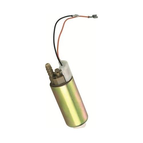 Pompa combustibil MAGNETI MARELLI 313011300041