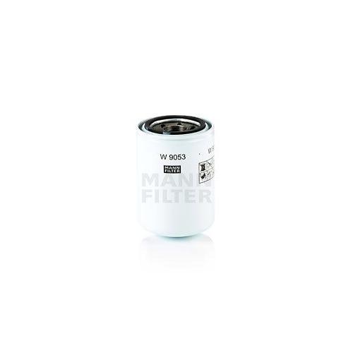Filtru hidraulic cutie de viteze automata Mann-Filter W9053