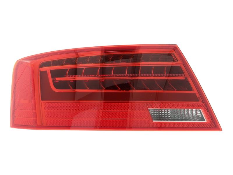 Lampa stop Audi A5 Sportback (8ta) Magneti Marelli 714021190712, parte montare : Stanga, Partea exterioara, LED