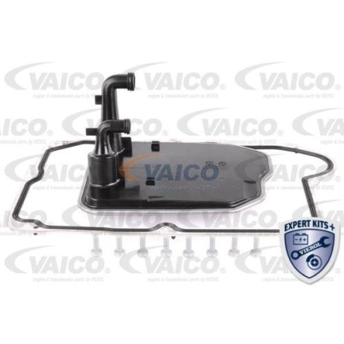 Filtru hidraulic cutie viteze automata Vaico V302175