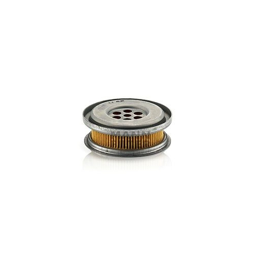 Filtru hidraulic Mann-Filter H85