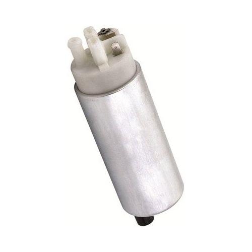 Pompa combustibil MAGNETI MARELLI 313011300052