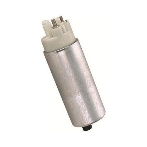 Pompa combustibil MAGNETI MARELLI 313011300055