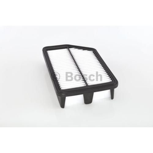 Filtru aer Bosch F026400228