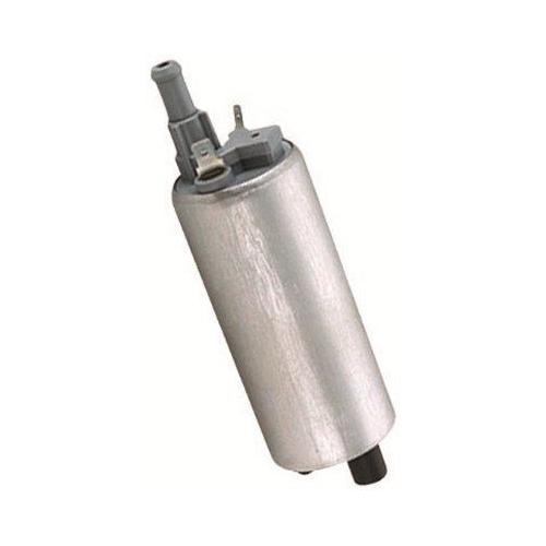 Pompa combustibil MAGNETI MARELLI 313011300059